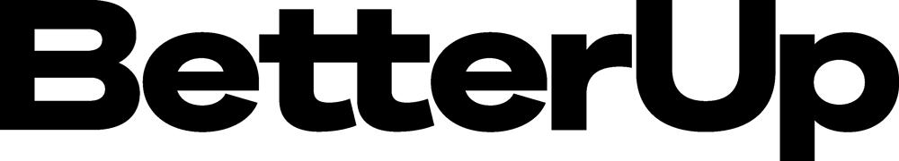 BetterUp-blk-logo