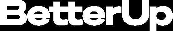 BetterUp-wht-logo